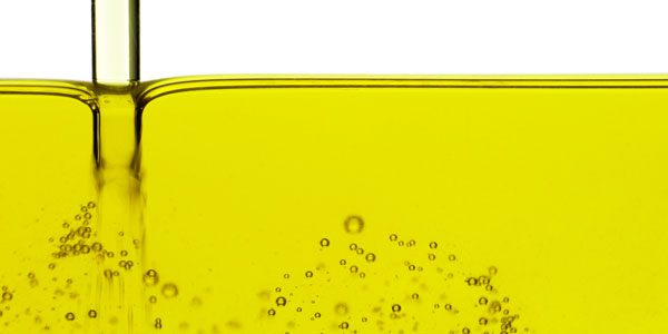 How to Select the Right Oil for Cooking ?
